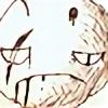 Zeezj's avatar