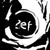 zefdraws's avatar
