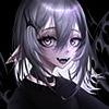 zefellina's avatar