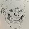 ZeFellowBud's avatar