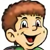 zefernandes's avatar
