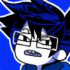 Zeffey's avatar