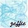 zeffie's avatar