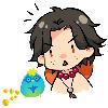 zefiar's avatar