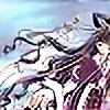 Zefie-13's avatar
