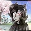 Zefie23's avatar