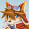 Zefile's avatar