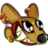 Zefire01's avatar
