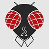 zefiroo's avatar