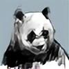 zefirrr's avatar