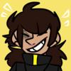 zefive's avatar