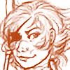 ZeFizzyKitty's avatar