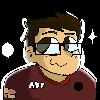 Zeflefer's avatar