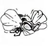 zefly88's avatar