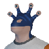 Zefnoly's avatar