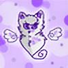 ZeFortuneTeller's avatar