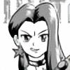Zefram's avatar