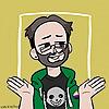 zefredz's avatar