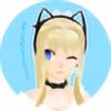 Zefyyr's avatar