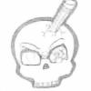 Zega's avatar
