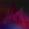 ZeGauntlet's avatar