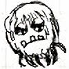 Zeggolisko's avatar