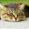 zeglarz5's avatar
