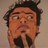 zeGr0's avatar