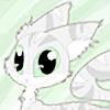 ZeGreatKittyCat's avatar
