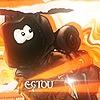 ZegtouNemrackd's avatar