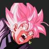 ZeGuerre's avatar