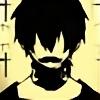 Zeh-MastahHD's avatar