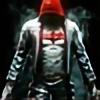 ZEH1110's avatar