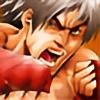 ZehB's avatar