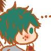 Zehina's avatar