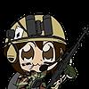 ZehKafeina's avatar