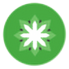 zehkiwi's avatar
