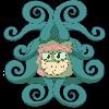 Zehntacles's avatar
