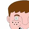 zehooella's avatar