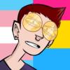 ZeHornet's avatar