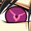 Zehphir's avatar
