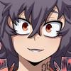 ZehPurz's avatar