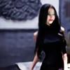 ZehraAkbulut's avatar