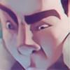 Zeich's avatar