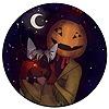 Zeichenstube's avatar