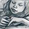 zeichner69's avatar