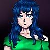 zeid-endez's avatar