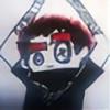 zeidy's avatar