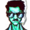 Zeigler's avatar