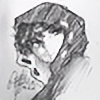Zeijou's avatar